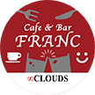 Cafe&Bar Franc